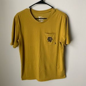 Nike Sb Shirt!